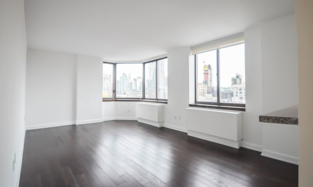 1 Bedroom, NoMad Rental in NYC for $4,199 - Photo 1