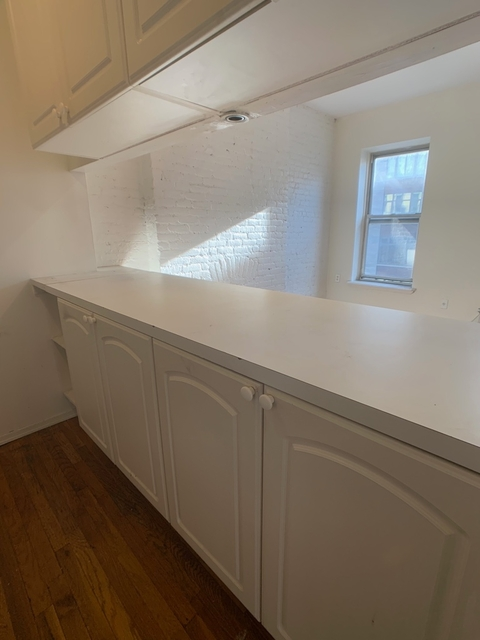 4 Bedrooms, Hell's Kitchen Rental in NYC for $5,350 - Photo 1