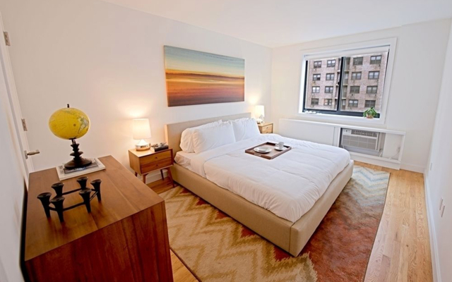 1 Bedroom, Chelsea Rental in NYC for $4,758 - Photo 2