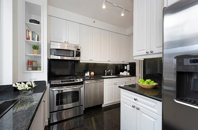 3 Bedrooms, Lincoln Square Rental in NYC for $10,499 - Photo 2