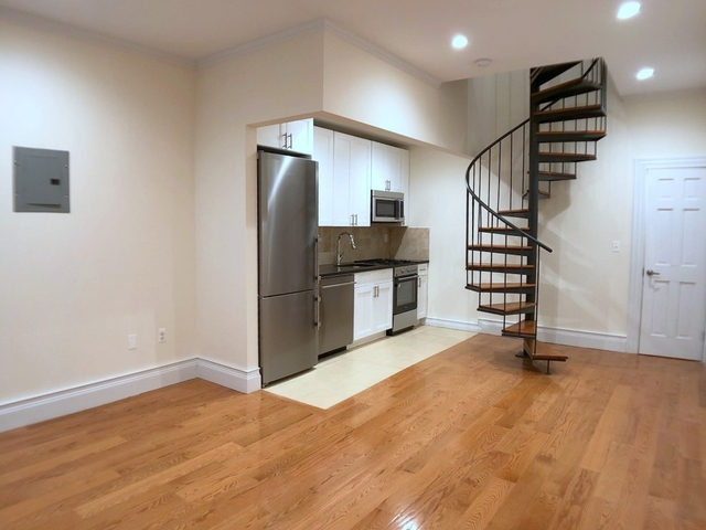 1 Bedroom, West Village Rental in NYC for $3,700 - Photo 2