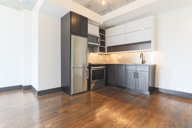 1 Bedroom, Bedford-Stuyvesant Rental in NYC for $2,740 - Photo 1