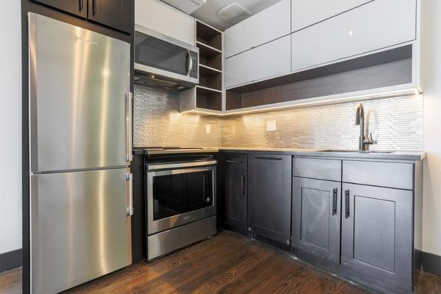 1 Bedroom, Bedford-Stuyvesant Rental in NYC for $2,740 - Photo 2