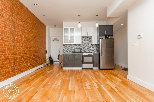 5 Bedrooms, Crown Heights Rental in NYC for $4,338 - Photo 2