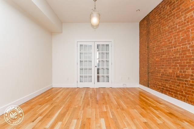 5 Bedrooms, Crown Heights Rental in NYC for $4,338 - Photo 1