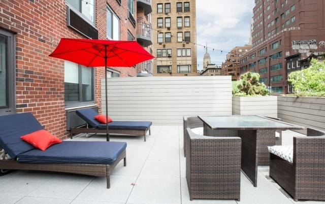 1 Bedroom, Chelsea Rental in NYC for $5,300 - Photo 1