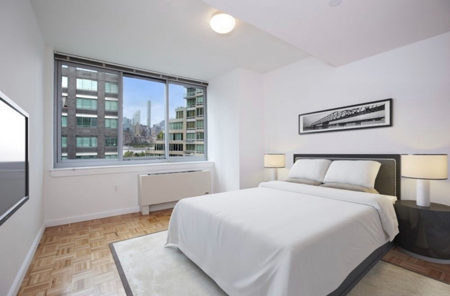 2 Bedrooms, Hunters Point Rental in NYC for $4,399 - Photo 1