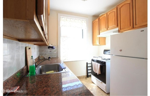 2 Bedrooms, Kensington Rental in NYC for $2,000 - Photo 2