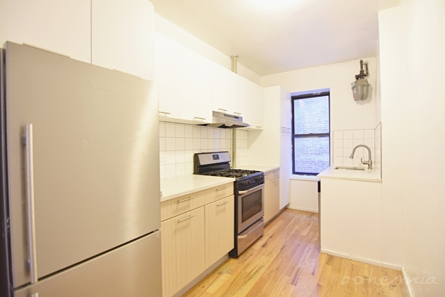 2 Bedrooms, Hamilton Heights Rental in NYC for $3,200 - Photo 1