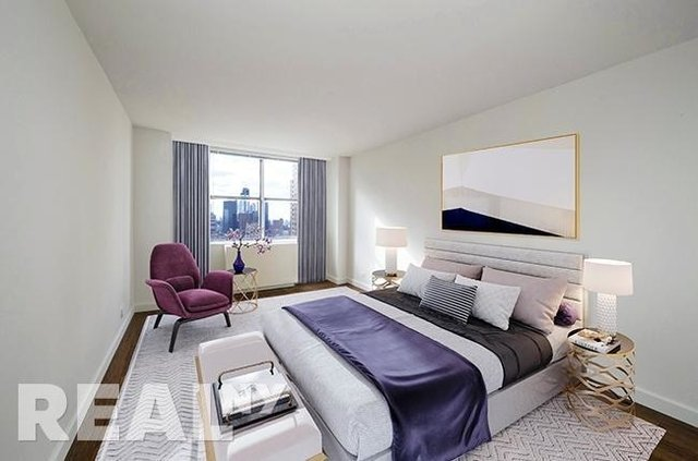 1 Bedroom, Lincoln Square Rental in NYC for $4,350 - Photo 2