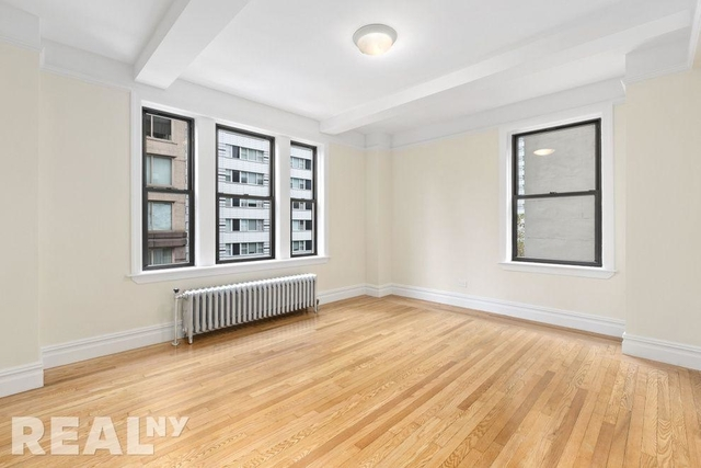 4 Bedrooms, Upper East Side Rental in NYC for $11,500 - Photo 1