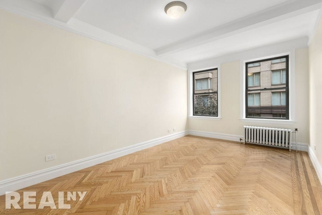 4 Bedrooms, Upper East Side Rental in NYC for $11,500 - Photo 2