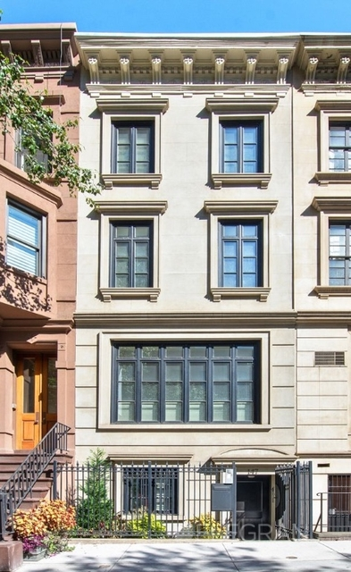 5 Bedrooms, Lenox Hill Rental in NYC for $40,000 - Photo 1