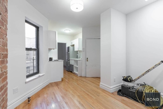 2 Bedrooms, Upper West Side Rental in NYC for $3,075 - Photo 1