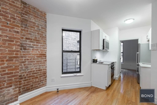 2 Bedrooms, Upper West Side Rental in NYC for $3,075 - Photo 2