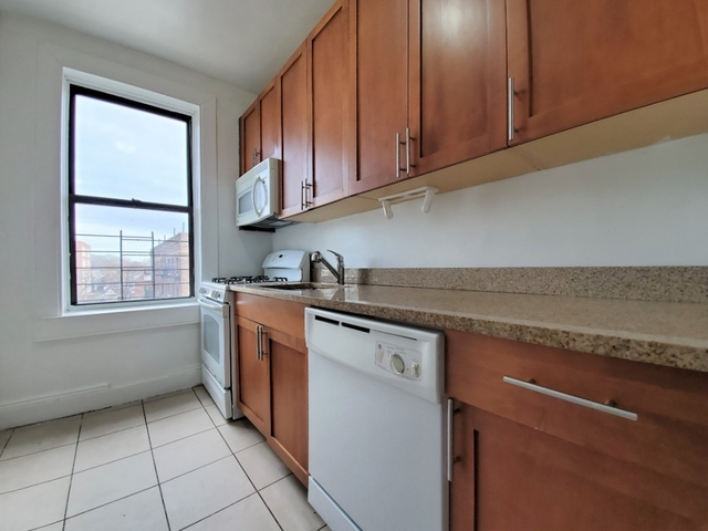 1 Bedroom, Woodhaven Rental in NYC for $1,850 - Photo 1