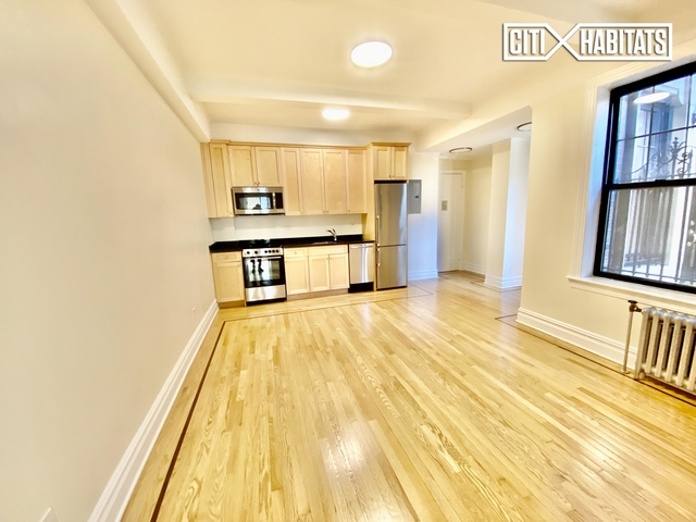 1 Bedroom, Carnegie Hill Rental in NYC for $3,621 - Photo 1
