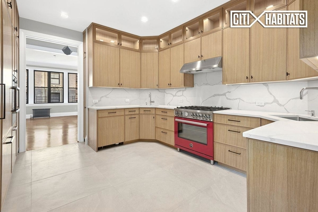4 Bedrooms, Manhattan Valley Rental in NYC for $13,500 - Photo 1