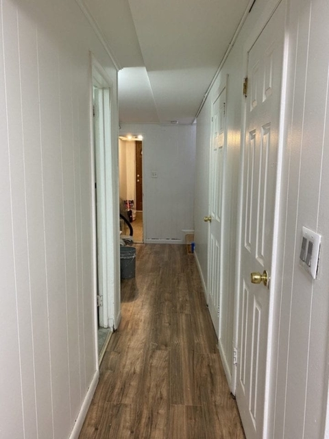 4 Bedrooms, Astoria Rental in NYC for $3,700 - Photo 2