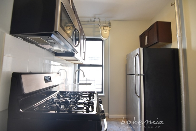 2 Bedrooms, Central Harlem Rental in NYC for $2,125 - Photo 2