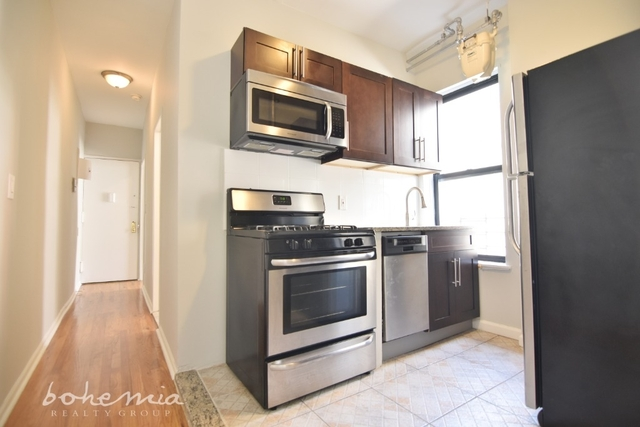 2 Bedrooms, Central Harlem Rental in NYC for $2,125 - Photo 1