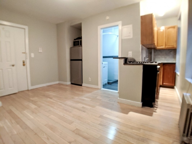 Studio, Fort George Rental in NYC for $1,795 - Photo 2