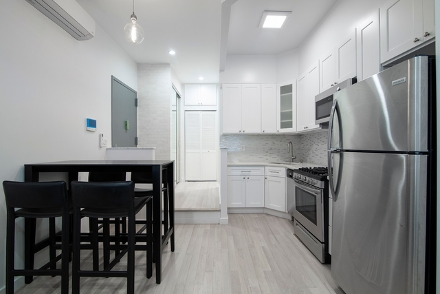 Studio, Chinatown Rental in NYC for $3,350 - Photo 1