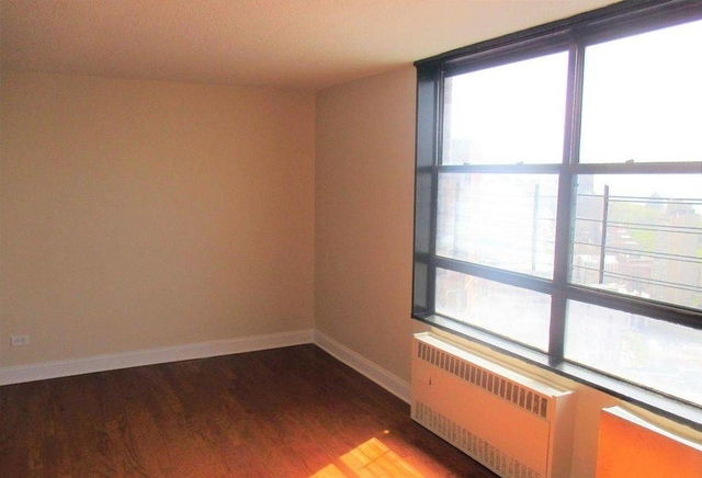 1 Bedroom, Manhattanville Rental in NYC for $2,130 - Photo 2