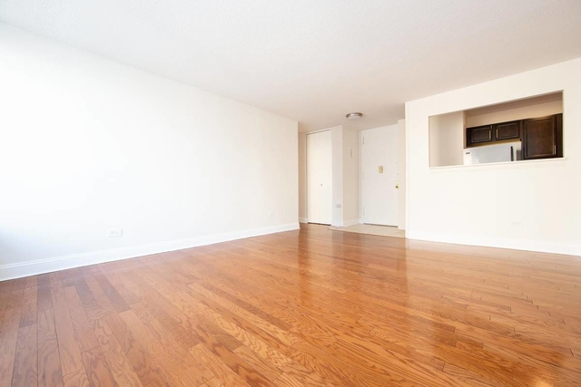 1 Bedroom, Manhattanville Rental in NYC for $2,130 - Photo 1