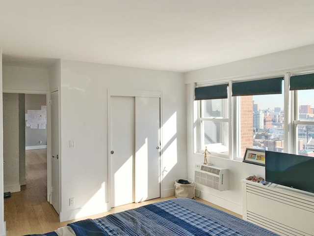 1 Bedroom, Central Harlem Rental in NYC for $2,267 - Photo 2
