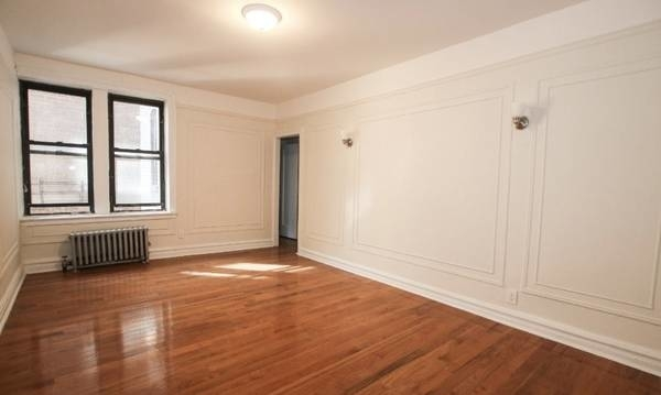 1 Bedroom, Fort George Rental in NYC for $1,845 - Photo 1