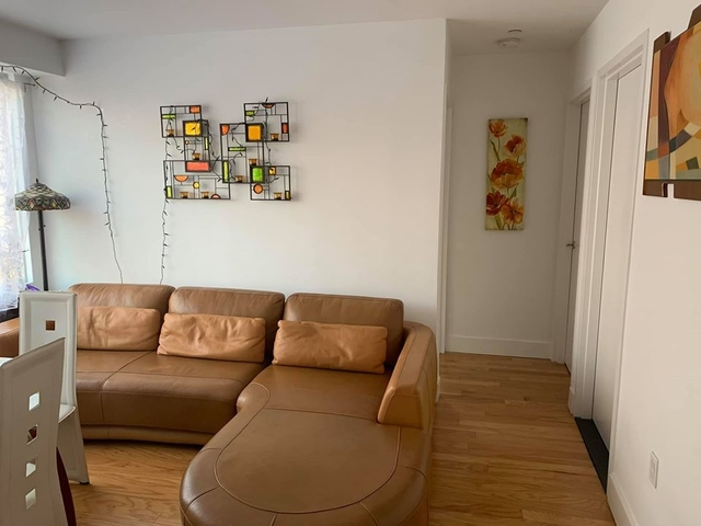 2 Bedrooms, Central Harlem Rental in NYC for $3,850 - Photo 2