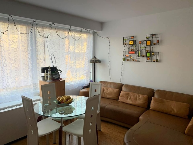 2 Bedrooms, Central Harlem Rental in NYC for $3,850 - Photo 1