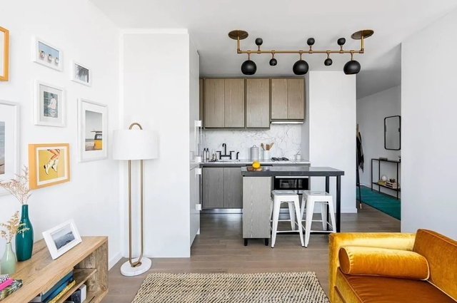 Studio, Murray Hill Rental in NYC for $3,343 - Photo 1