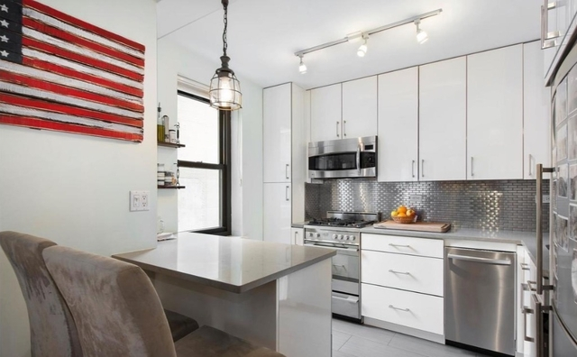 Studio, Rose Hill Rental in NYC for $3,000 - Photo 1