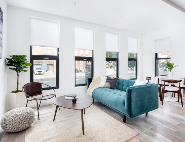 3 Bedrooms, Astoria Rental in NYC for $4,600 - Photo 2