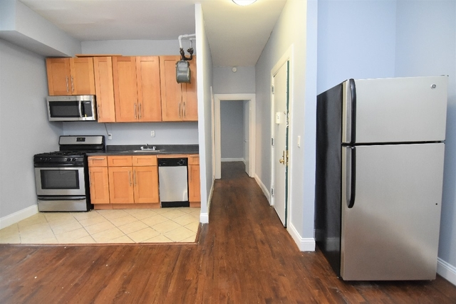 2 Bedrooms, Hudson Heights Rental in NYC for $2,350 - Photo 1