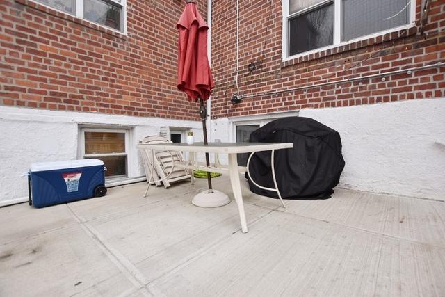 Studio, Ditmars Rental in NYC for $1,500 - Photo 2