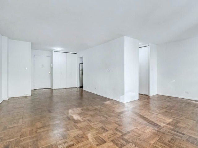 Studio, Flatiron District Rental in NYC for $3,900 - Photo 2