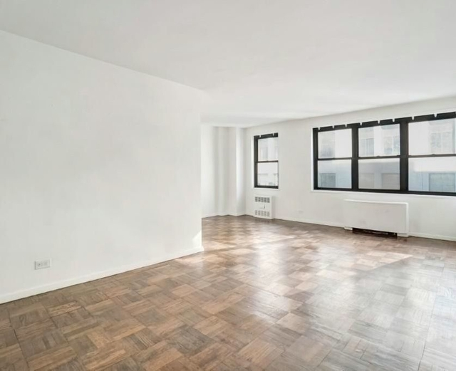 Studio, Flatiron District Rental in NYC for $3,900 - Photo 1