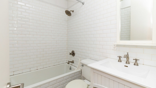 1 Bedroom, Crown Heights Rental in NYC for $2,385 - Photo 2