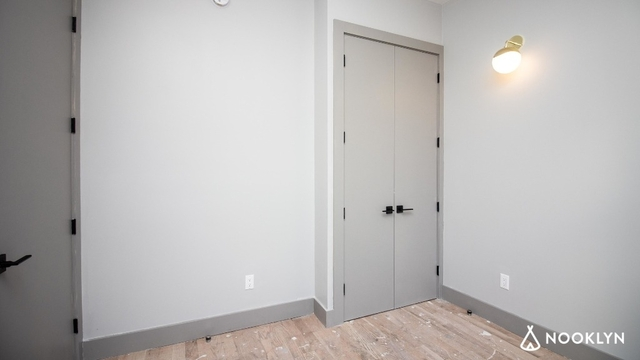 1 Bedroom, Bedford-Stuyvesant Rental in NYC for $3,666 - Photo 2