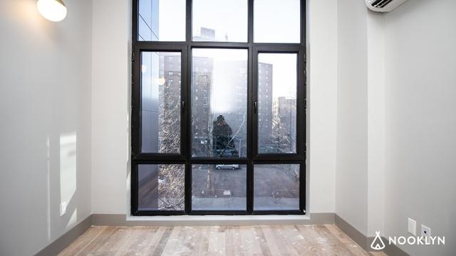 1 Bedroom, Bedford-Stuyvesant Rental in NYC for $3,666 - Photo 1