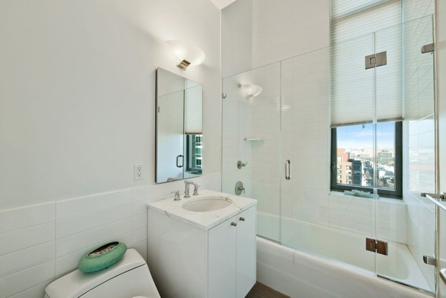 Studio, Hunters Point Rental in NYC for $2,655 - Photo 2