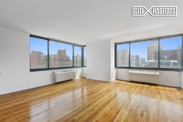 2 Bedrooms, Rose Hill Rental in NYC for $4,895 - Photo 1
