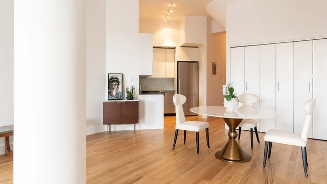 Studio, West Village Rental in NYC for $4,685 - Photo 1
