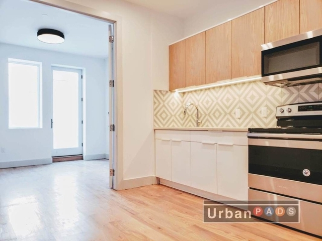 1 Bedroom, East Flatbush Rental in NYC for $2,000 - Photo 2
