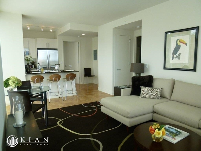 2 Bedrooms, East Harlem Rental in NYC for $6,950 - Photo 1