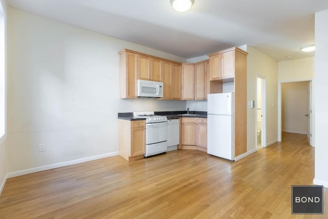 1 Bedroom, Carnegie Hill Rental in NYC for $2,141 - Photo 1
