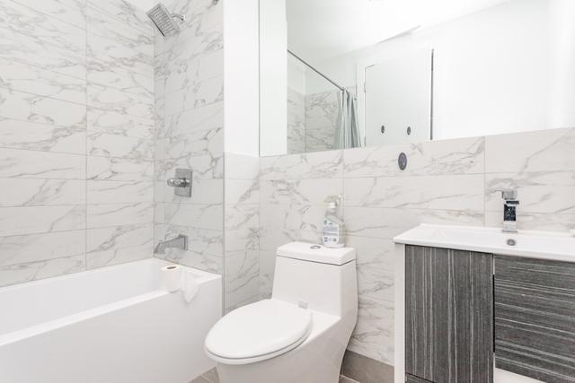 1 Bedroom, Bedford-Stuyvesant Rental in NYC for $2,240 - Photo 2